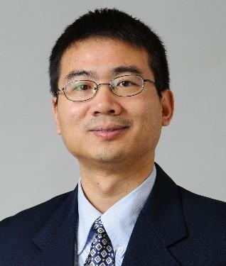 Dr. Luyi Sun